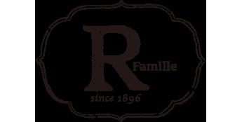 株式会社ねづや Rene/Rene famille